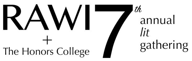 RAWI logo_small