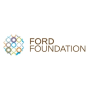 ford-foundation1